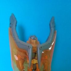 Figuras y Muñecos DC: FIGURA BATMAN DC. Lote 274219313