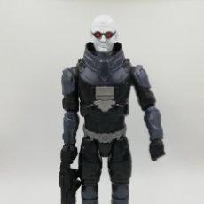 Figurines et Jouets DC: MUÑECO FRIO BATMAN DC COMICS 2018. Lote 284611768