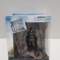 Figuras y Muñecos DC: BATMAN LIGA DE LA JUSTICIA DC. Lote 287687548