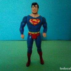 Figuras y Muñecos DC: FIGURA SUPERMAN DC KENNER. Lote 288368198