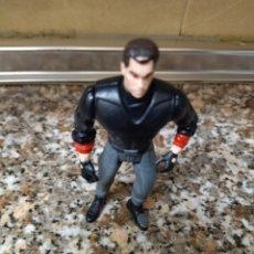 Figuras y Muñecos DC: FIGURA DC COMICS KENNER. Lote 293685228
