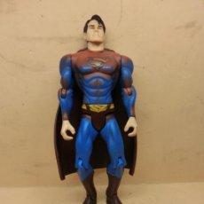 Figuras y Muñecos DC: FIGURA DC SUPERMAN RETURNS (MOVIE) 5' 2006 MATTEL. Lote 293929148