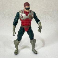 Figuras y Muñecos DC: FIGURA ROBIN - DC COMICS - KENNER - AÑO 1995 - 11 CM. Lote 295624738