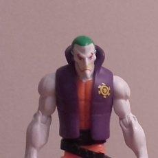 Figuras y Muñecos DC: JOKER MUÑECO. Lote 295939363