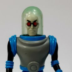 Figuras y Muñecos DC: MR. FREEZZE BATMAN ANIMATED SERIES. Lote 296820808