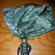 Figuras y Muñecos Gi Joe: BBI ELITE FORCE WWII PARATROOPER . Lote 30119344