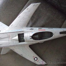 Figuras y Muñecos Gi Joe: AVION SHARK. Lote 33159757