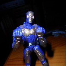 Figuras y Muñecos Gi Joe: GI JOE.- COBRA, , NIGHT CREEPER V.9. Lote 34250015