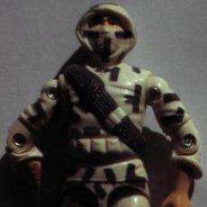 Figuras y Muñecos Gi Joe: 1988 GIJOE. STORM SHADOW NINJA. MARCAS : MADE IN CHINA. H 1. © 1988 HASBRO.. Lote 35620907