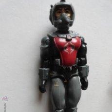 Figuras y Muñecos Gi Joe: HIDRO VIPER GIJOE GI JOE. Lote 42368775