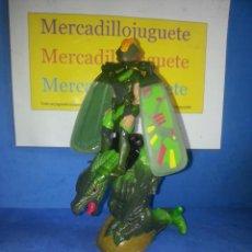 Figuras y Muñecos Gi Joe: JUGUETES GI JOE. Lote 45757234