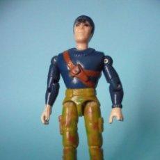 Figuras y Muñecos Gi Joe: GI JOE THE CORPS! JOHN EAGLE LANARD 1986. Lote 46695759