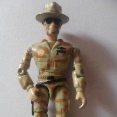 Figuras y Muñecos Gi Joe: GI JOE, LANARD, THE CORPS, JONES. Lote 48198920