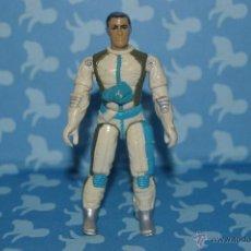 Figuras y Muñecos Gi Joe: MUÑECO FIGURA GI JOE GIJOE HASBRO. Lote 49899612