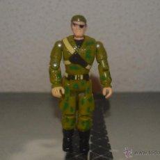 Figuras y Muñecos Gi Joe: MUÑECO FIGURA GIJOE GI JOE . Lote 51254918