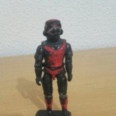 Figuras y Muñecos Gi Joe: STRATO - VIPER GI - JOE. Lote 54210149