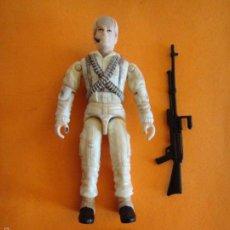 Figuras y Muñecos Gi Joe: FIGURA GI JOE BIG BEN V.3 SAS TROOPER 2000 GIJOE ,. Lote 59941875
