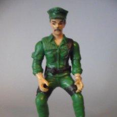 Figuras y Muñecos Gi Joe: FIGURA GI JOE BOOTLEG. Lote 68777925