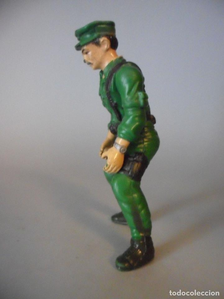 Figuras y Muñecos Gi Joe: FIGURA GI JOE BOOTLEG - Foto 2 - 68777925