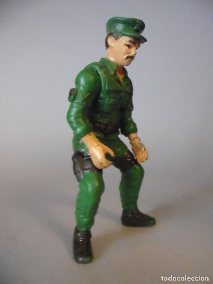 Figuras y Muñecos Gi Joe: FIGURA GI JOE BOOTLEG - Foto 3 - 68777925