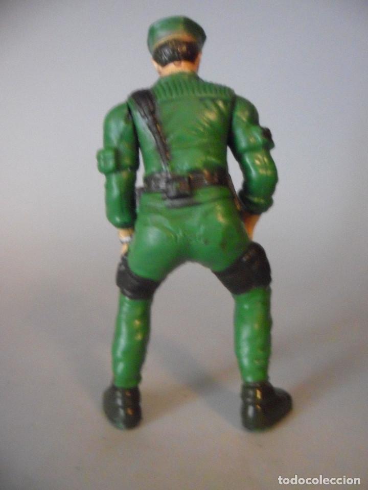 Figuras y Muñecos Gi Joe: FIGURA GI JOE BOOTLEG - Foto 4 - 68777925