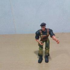 Figuras y Muñecos Gi Joe: FIGURA GI JOE.. Lote 72249510