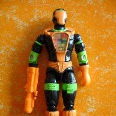 Figuras y Muñecos Gi Joe: FIGURA GI JOE COBRA BAT V.2 BATTLE ANDROID TROOPER 1991 GI JOE .. Lote 72752707