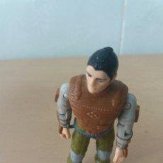 Figuras y Muñecos Gi Joe: FIGURA GI JOE.. Lote 215251603
