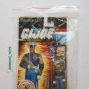 Figuras y Muñecos Gi Joe: 1988 (HASBRO) GI JOE: HUN-GO / NUEVO EN BLISTER (MOC) - GIJOE VERSIÓN FRANCESA - EUROPEAN. Lote 94454886