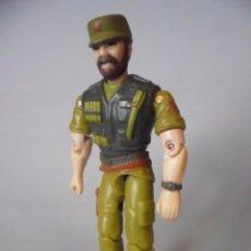 Figuras y Muñecos Gi Joe: GI JOE THE CORPS! LANARD 1986. Lote 111895563