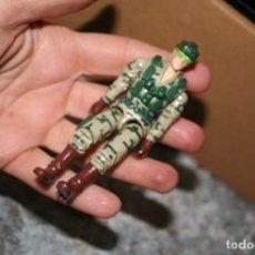 Figuras y Muñecos Gi Joe: MUÑECO GI JOE 1989 HASBRO . Lote 113227631