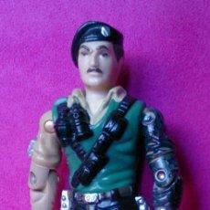 Figuras y Muñecos Gi Joe: FIGURA GIJOE GI JOE DIAL-TONE V1 1986 COMMUNICATIONS . Lote 114441751