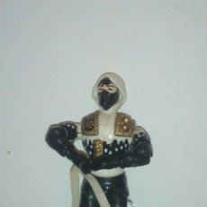 Figuras y Muñecos Gi Joe: GIJOE 1991 HASBRO. Lote 119247182