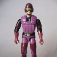 Figuras y Muñecos Gi Joe: G JOE SAW VIPER HASBRO 1990. Lote 130879788