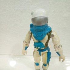Figuras y Muñecos Gi Joe: GI JOE COUNTDOWN V.1 DE 1989. Lote 136081516