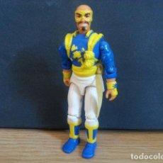 Figuras y Muñecos Gi Joe: ANTIGUA FIGURA GI JOE GIJOE DOJO HASBRO. Lote 137699030