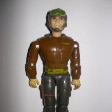 Figuras y Muñecos Gi Joe: THE CORPS! GUNNER O GRADY V1 1986 LANARD NO GI JOE GIJOE. Lote 143838990