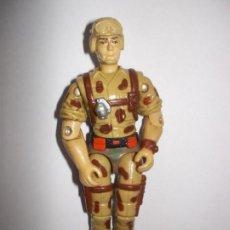 Figuras y Muñecos Gi Joe: GI JOE DUKE V4 1993 GIJOE. Lote 164739410
