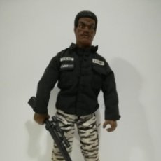 Figuras y Muñecos Gi Joe: GI JOE STAKER 1992. Lote 166784026
