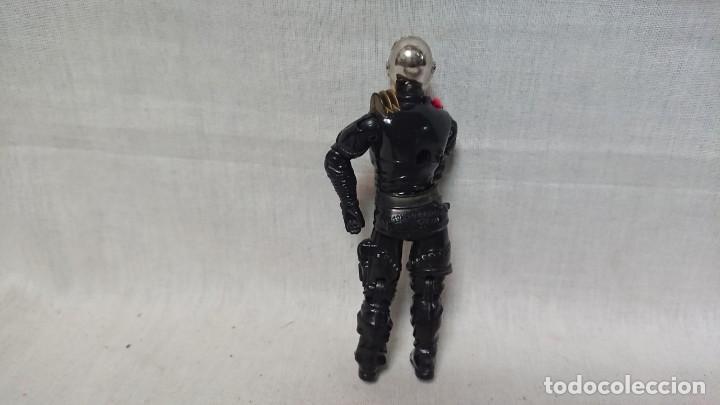 Figuras y Muñecos Gi Joe: GI JOE GIJOE MUÑECO GI JOE - Foto 2 - 171191382