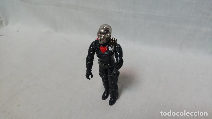 Figuras y Muñecos Gi Joe: GI JOE GIJOE MUÑECO GI JOE - Foto 4 - 171191382