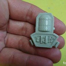Figuras y Muñecos Gi Joe: GI JOE GIJOE COMPLEMENTO MOCHILA DE MUÑECO GI JOE . Lote 171192589