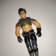 Figuras y Muñecos Gi Joe: G.I. JOE GIJOE GI JOE - TRASHER (1986) ARAH HASBRO. Lote 171240329