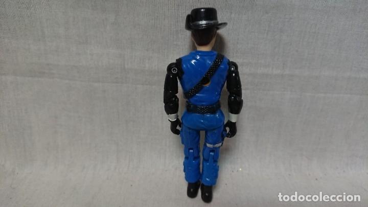 Figuras y Muñecos Gi Joe: GI JOE GIJOE MUÑECO GI JOE - Foto 2 - 173162863