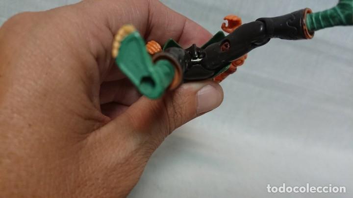 Figuras y Muñecos Gi Joe: GI JOE GIJOE MUÑECO GI JOE - Foto 4 - 173163212