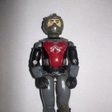 Figuras y Muñecos Gi Joe: GI JOE COBRA EELS V1 1985 GIJOE VINTAGE. Lote 175073284
