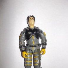 Figuras y Muñecos Gi Joe: GI JOE SCI-FI V2 1991 GIJOE VINTAGE. Lote 175074753