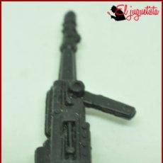Figuras y Muñecos Gi Joe: KXROF2 - GIJOE GI JOE - COMPLEMENTO / ARMA. Lote 175290275