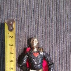 Figuras y Muñecos Gi Joe: MUÑECO GI JOE ANTIGUO DIFÍCIL 80S. Lote 177325535