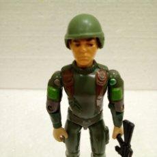 Figuras y Muñecos Gi Joe: GI JOE GRUNT V. 1.5 DE 1982/83. INFANTRY TROOPER.. Lote 183209168